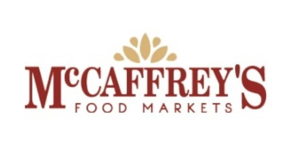 McCaffrey's Food Markets