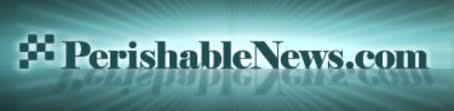 PerishableNews