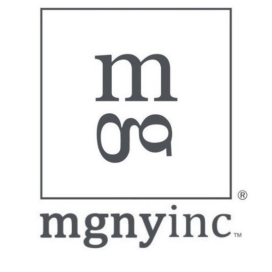 MGNYinc (Michael George New York, Inc.)