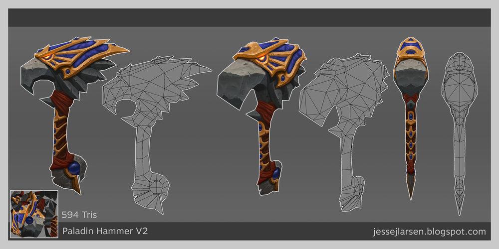 Hammer2_S (1).jpg