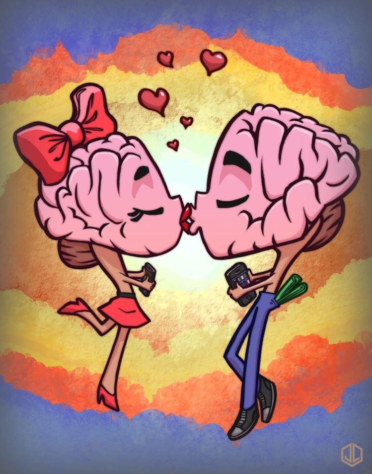 BrainsMakingOutColorV4Small.JPG