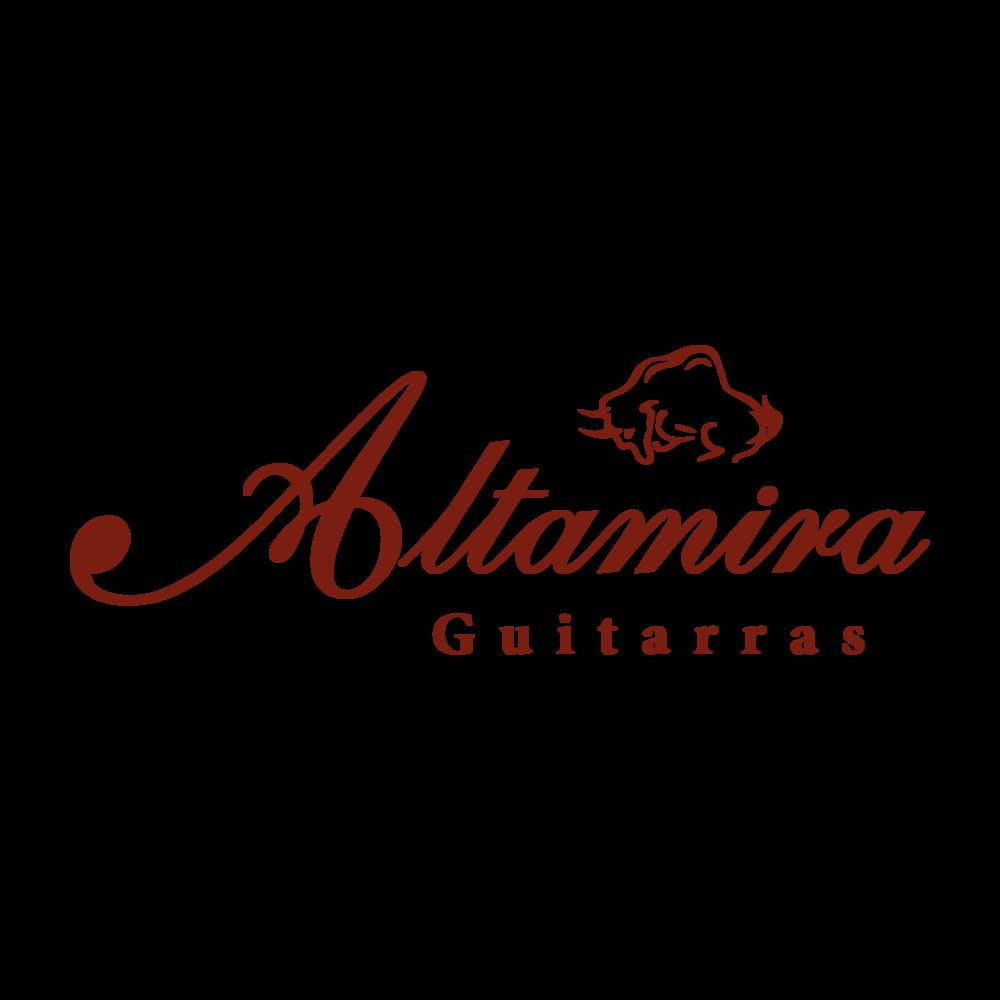 ALTAMIRALOGOtrans.png