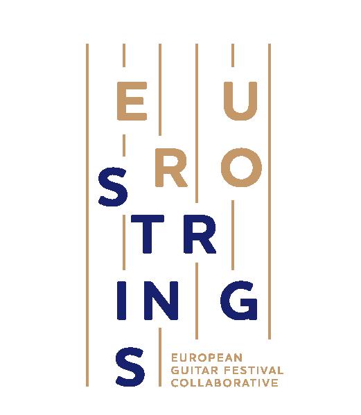 EuroStrings_logo_vertical.png