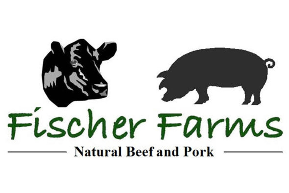 - Fischer Farms