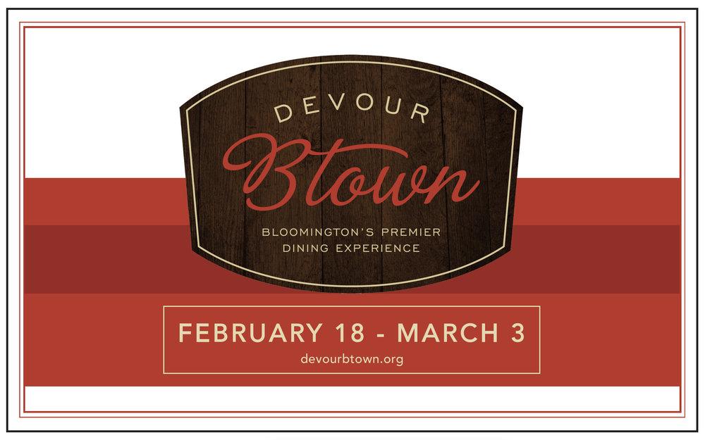 2019 Devour Btown Website Graphic.jpg