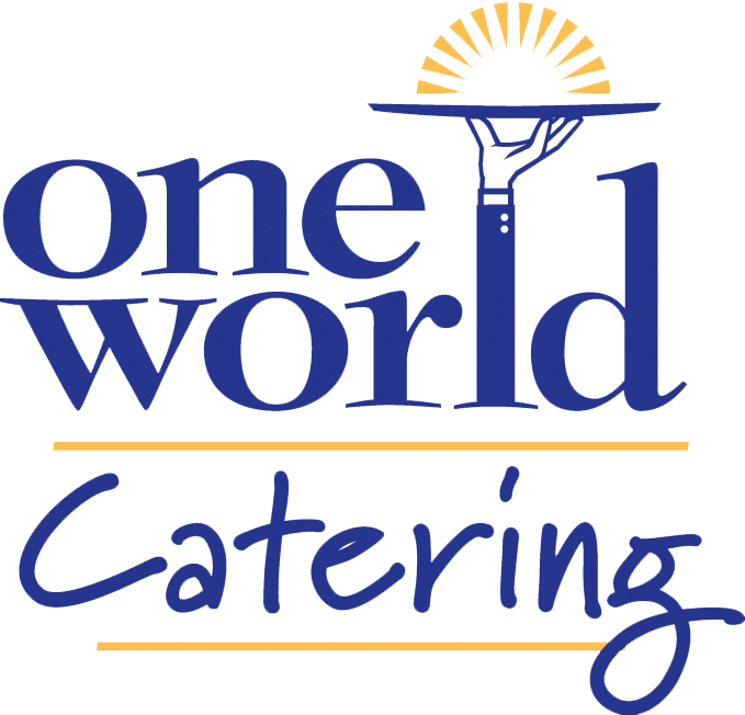 One World Catering