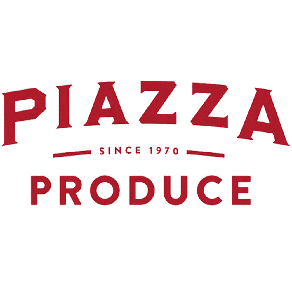 Piazza Produce