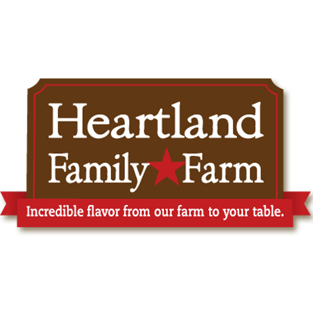 Heartland Family Farm