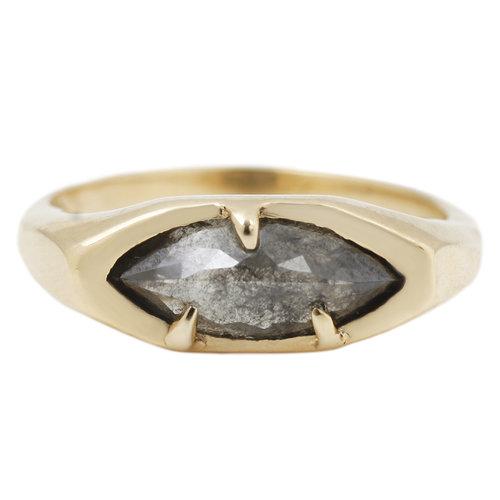 rings lauren wolf jewelry