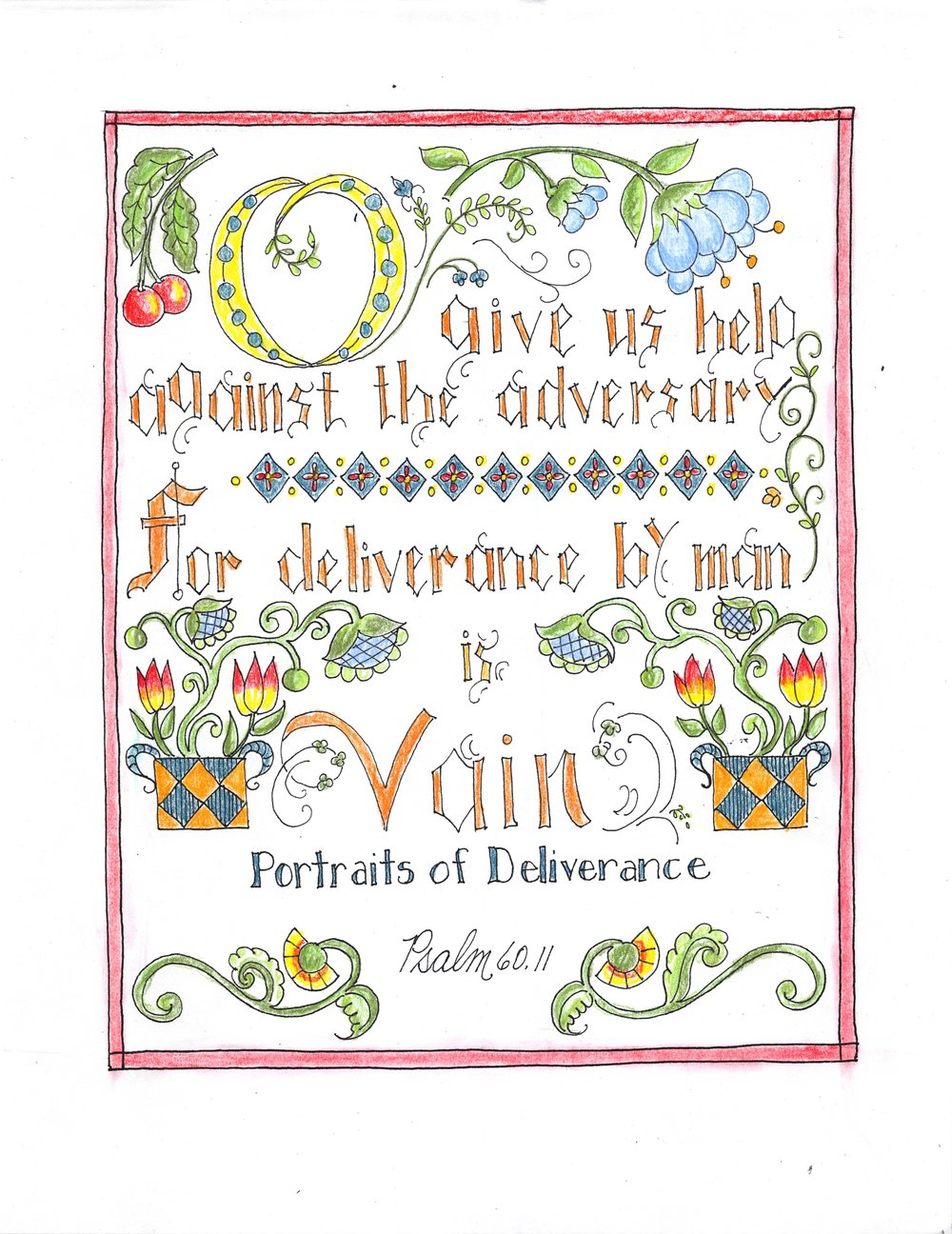Psalm 60.11 Cover - colored.jpg