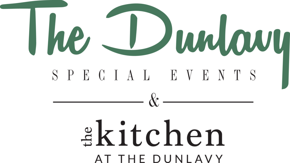 Dunlavy kitchen color logo.png