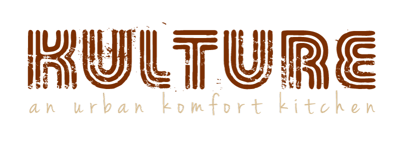 kulture-2-color-logo-clear-background.png