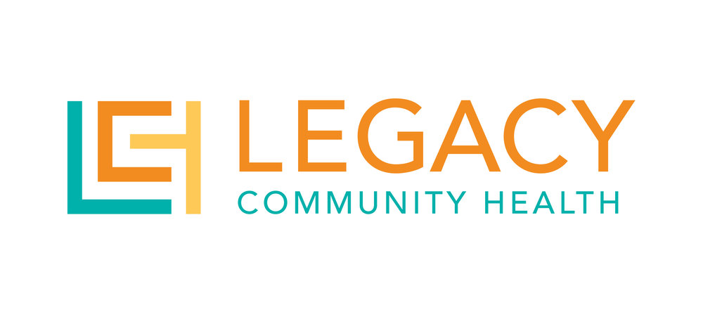 Legacy-logo_hor_sm.jpg