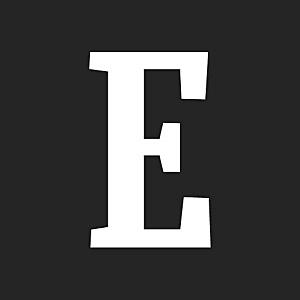 entrepreneur logo.jpg