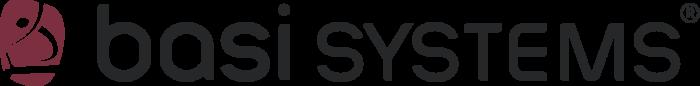 basi_logo_CMYK_semiblack.png