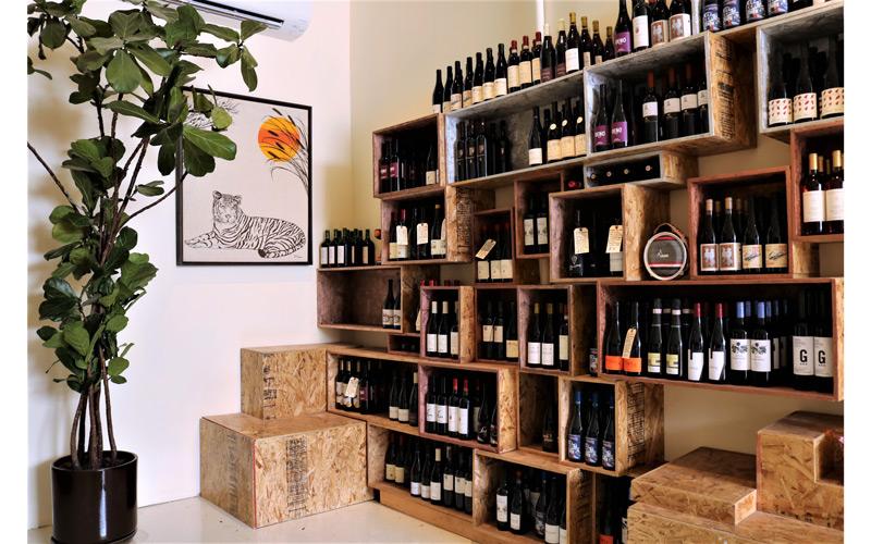 vinovore-interior.jpg