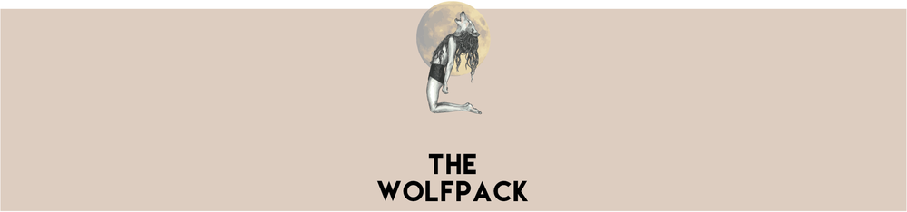 VV The Wolfpack Cratejoy Banner v1.png