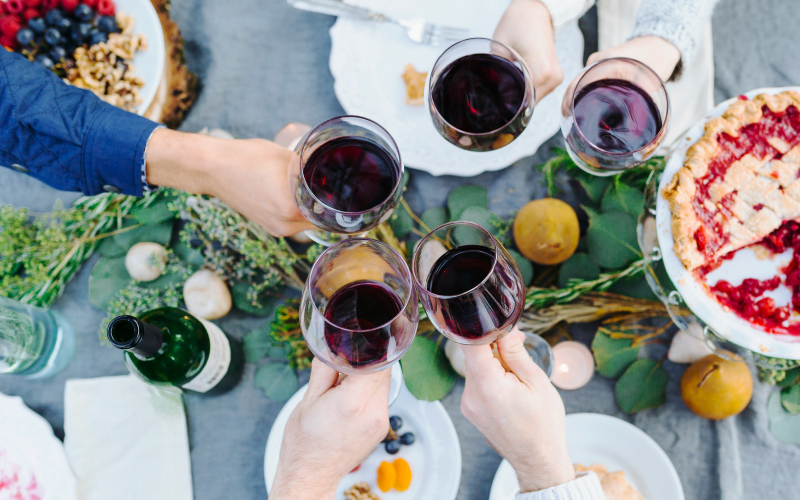 drinking-mexican-wine-dinner-party.jpg