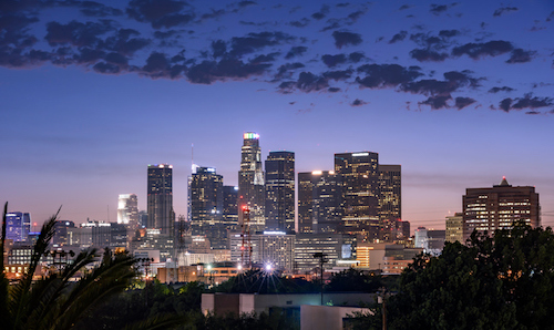 los-angeles-2-3-day-itinerary-skyline-winetraveler.jpg