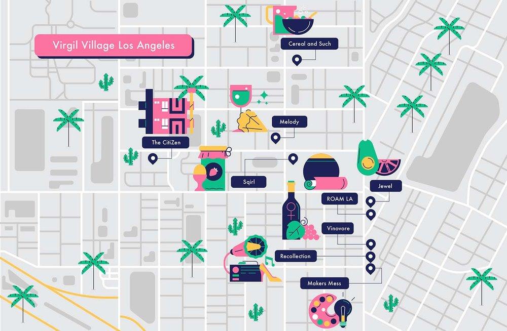 05-02-18_Virgil Village_LA_Neighbourhood_Map.jpg