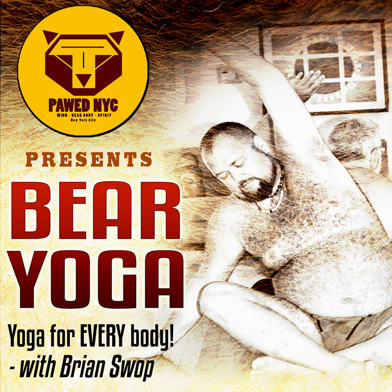 BEAR YOGA SQUARE copy.jpg