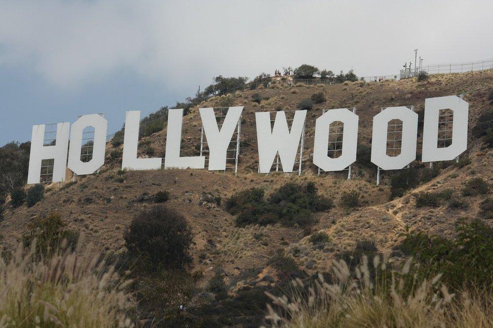 hollywood-116225_1280.jpg
