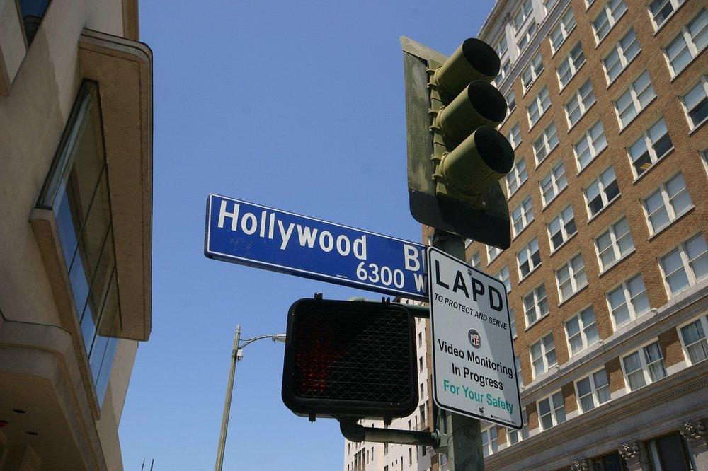 hollywood-682851_1280.jpg