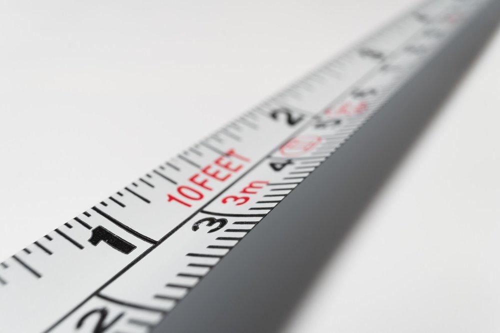 does size matter.jpg