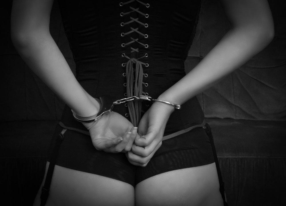 bondage-2281182_1920.jpg