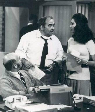 Scene_3_from_the_Mary_Tyler_Moore_Show_1977.jpg