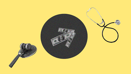 Financial Planning for a Career Change | Grace Bulabula