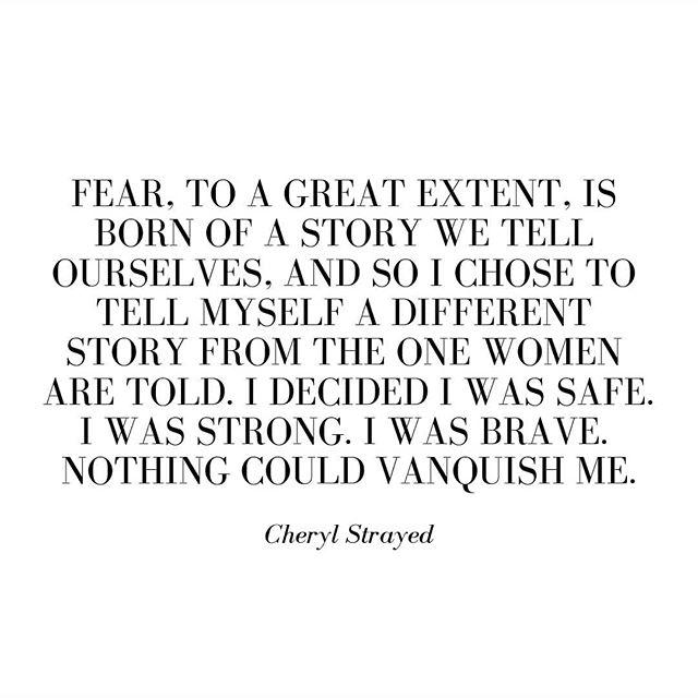 #feminism #empowerment