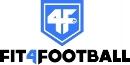 F4F logo.jpg