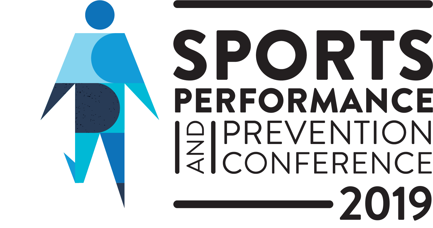 Sports Performance and Prevention Conference