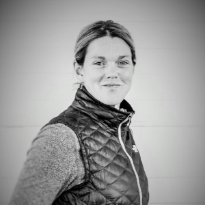 STACY T SIMS PhD   Stacy T. Sims, is currently a Senior Research Scientist at the University of Waikato after returning to academia from a 6-year hiatus in industry. She is an applied researcher, innovator and entrepreneur in human performance, specifically sex differences in training, nutrition, and environmental conditions.  Prior to being launched into industry, she served as an exercise physiologist and nutrition scientist at Stanford University from 2007 to 2012, where she specialized in sex differences of environmental and nutritional considerations for recovery and performance. specializing in women's health and performance. With the unique opportunities Silicon Valley has to offer, during her tenure at Stanford, she had the opportunity to translate earlier research into consumer products and a science-based layperson's book written to explain sex differences in training and nutrition across the lifespan. Both the consumer product companies and the book challenged the existing dogma for women in exercise, nutrition, and health outcomes.  Her contributions to the international research environment and the sports nutrition industry has established a new niche in sports nutrition; and established her reputation as the expert in sex differences in training, nutrition, and health. As a direct result, she has been named as one of the to 50 visionaries of the running industry (2015), one of the top 40 women changing the paradigm of her field (2017), one of the top four visionaries in the outdoor sport industry (2017), and one of the top four individuals changing the landscape in triathlon nutrition (2017). A regular featured speaker at professional and academic conferences, including those hosted by USOC, HPSNZ, and USA cycling, she resides in Mount Maunganui with her husband and young daughter.