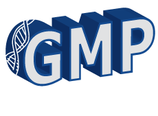 GMP Sales Inc.