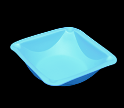 Square-blue-weigh-boat-405.png