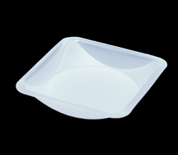 Square-weigh-boat-405.png
