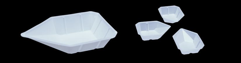 weigh-vessels.png