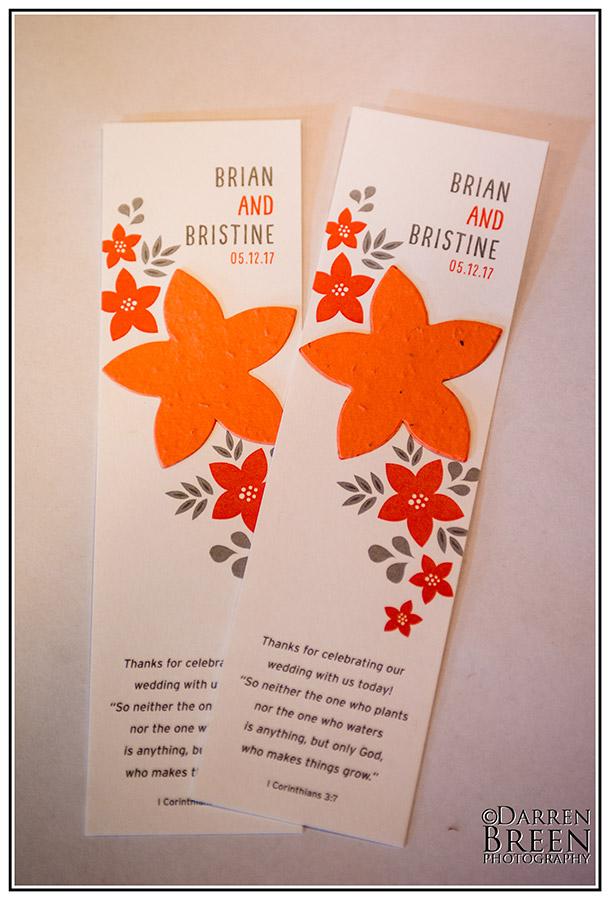 BristineBrian-46.jpg