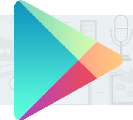 2019 GOOGLE PLAY PODCAST