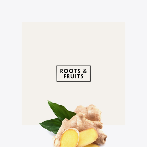 ROOTS-FRUITS.jpeg