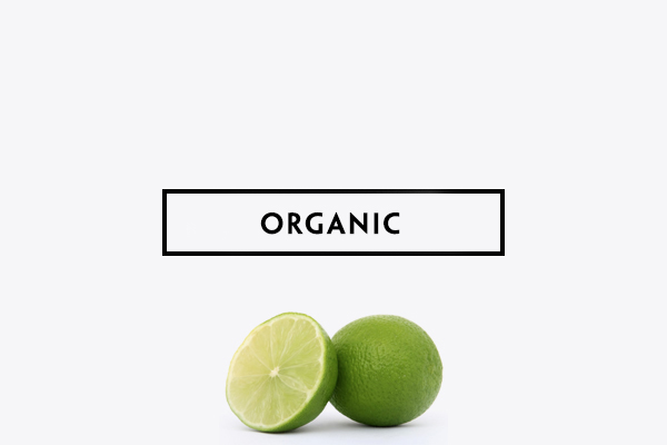 ABOUT_Organic.jpg