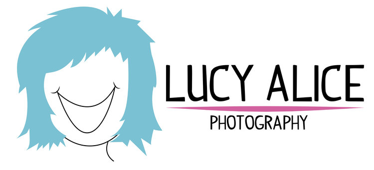 Lucy Alice Photography