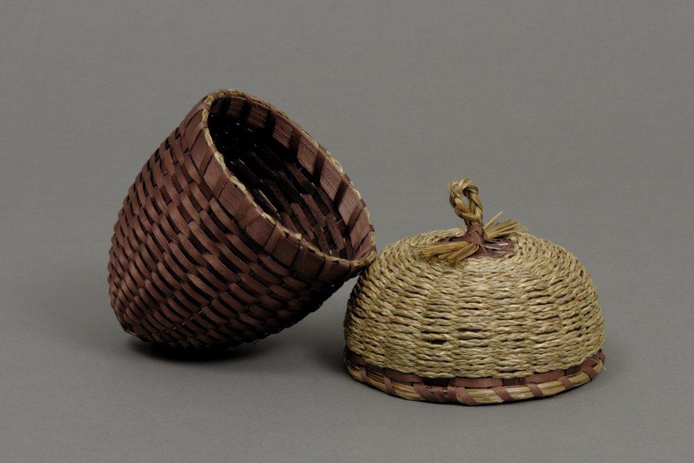 Object 3a Acorn Basket parts.jpg