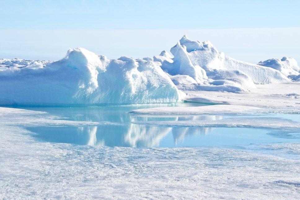 Landscape2 Arctic.jpg