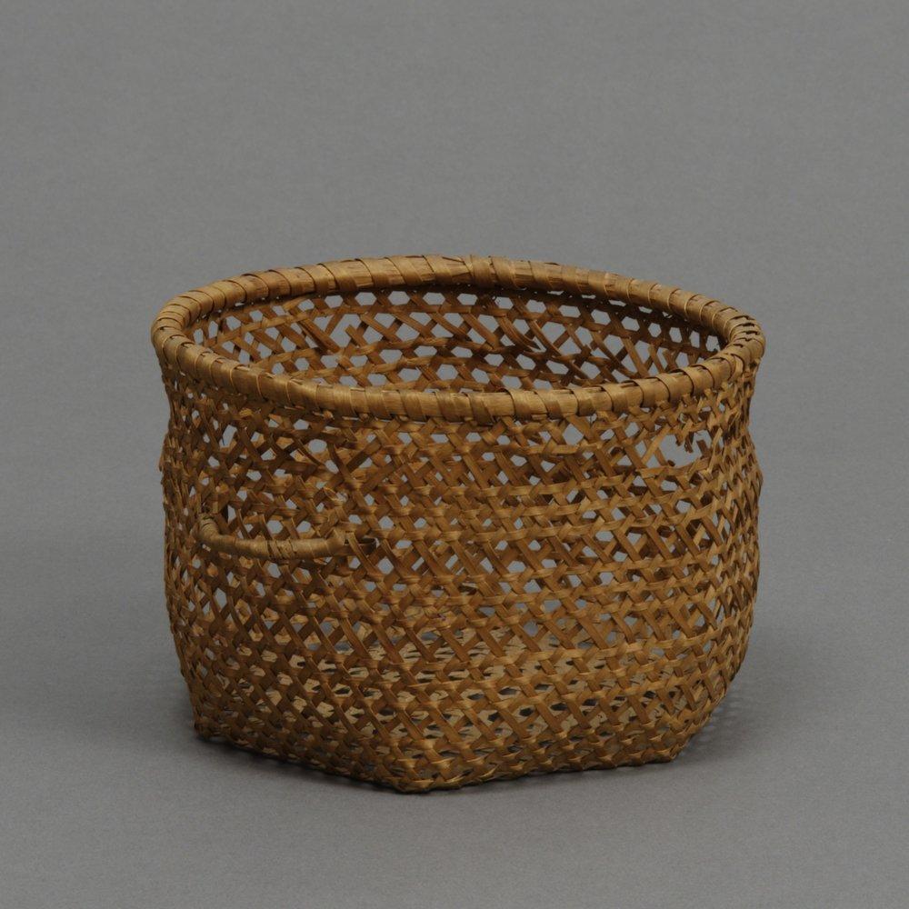 Object 17 Hex Weave Basket.jpg