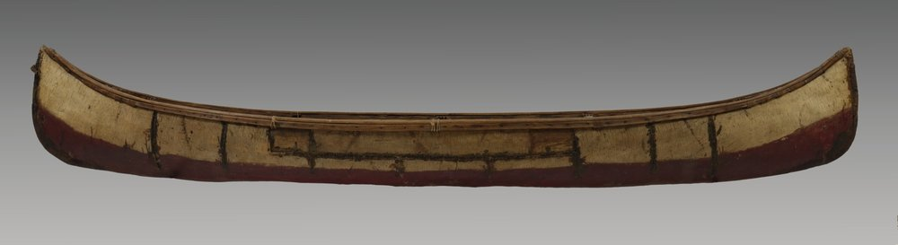 Object 19 Canoe.jpg