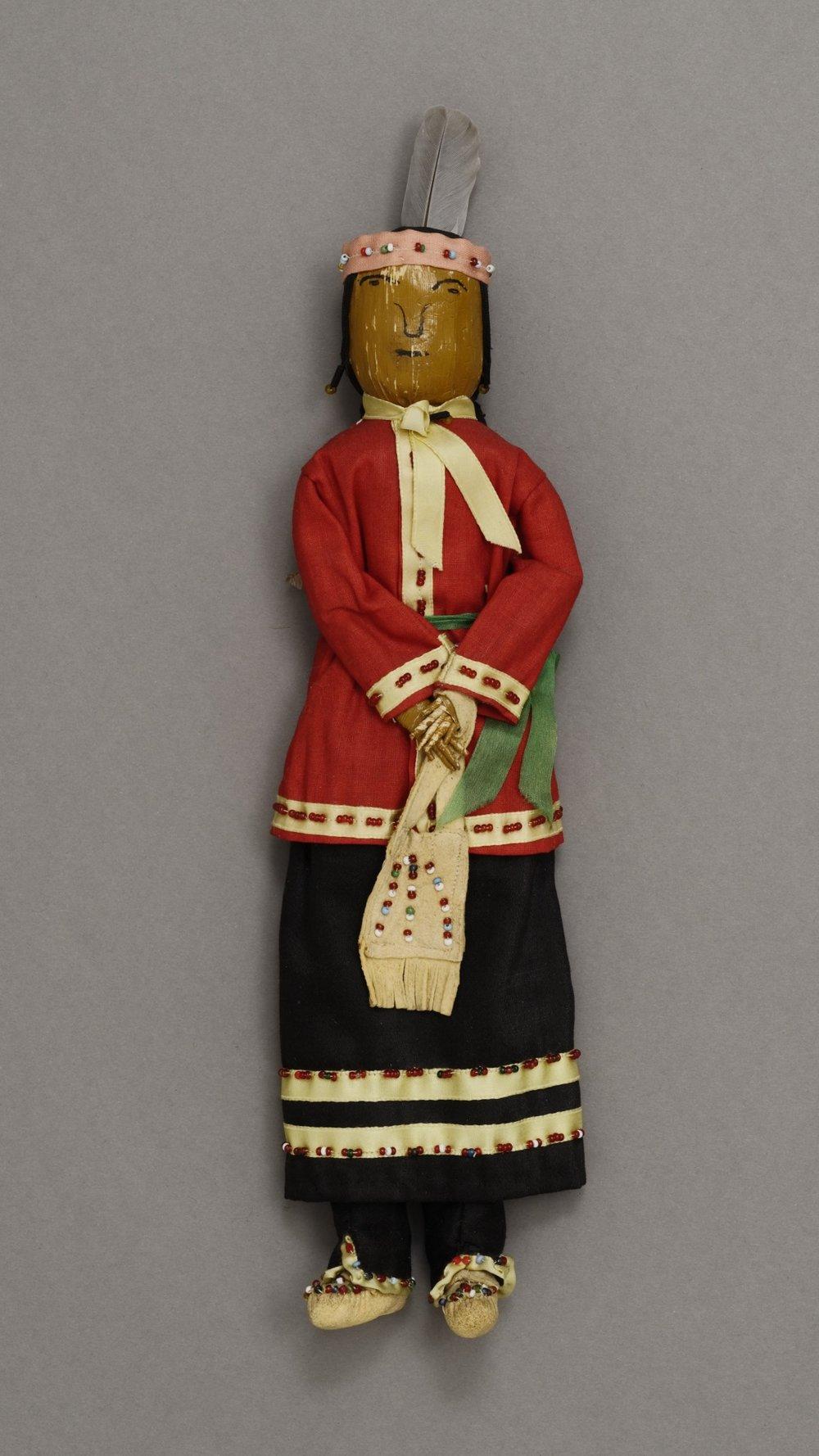 Object 29 Oneida female doll.jpg