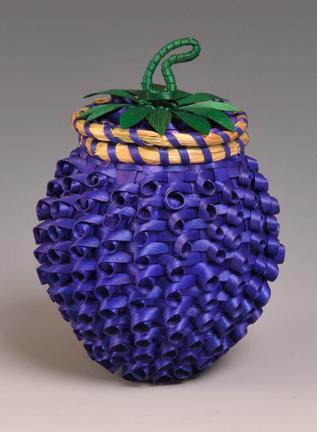 Object 2 Blueberry Basket.jpg